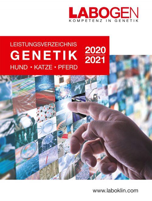 LVZ_GENETIK_Cover_2020-2021b
