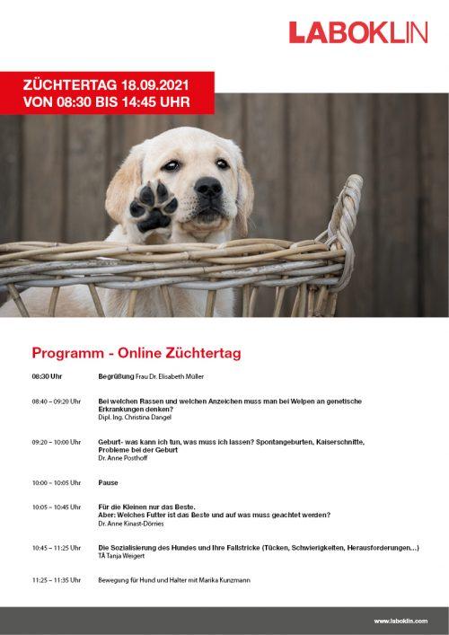 Online_Programm_Zuechtertagung_2021A